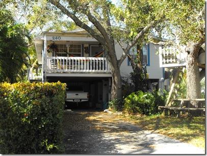 Dundee st Fort Myers Beach 09 2008-06-04 023